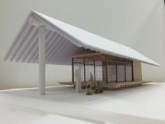 前網浜集会所 (5)