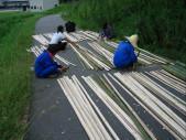 bamboo-sheets_01