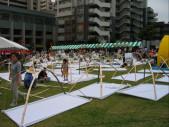 bamboo-sheets_02