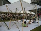 bamboo-sheets_03