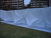 bamboo-sheets_06