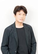 Katsuhiro Miyamoto